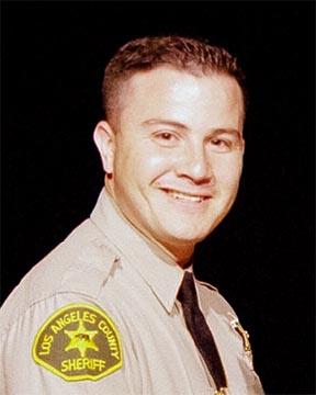 Association for Los Angeles Deputy Sheriffs
